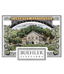 2016 Buehler 'Estate' Cab
