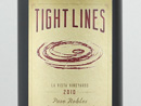 2010 Tight Lines Grenache MAGNUM