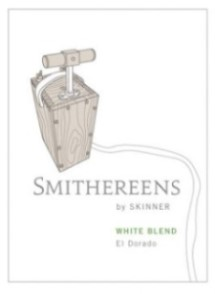 2016 Skinner Vineyards 'Smithereens'