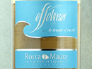 2012 Rocca Maura Effetmer Rosé