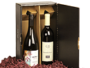 Hidden Gems 2 bottle gift box
