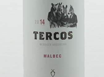2014 Tercos Mablec