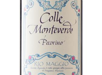 2012 Rio Maggio Colle Monteverde