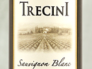 2013 Trecini Sauvignon Blanc