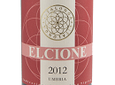 2012 Vitalonga Elcione