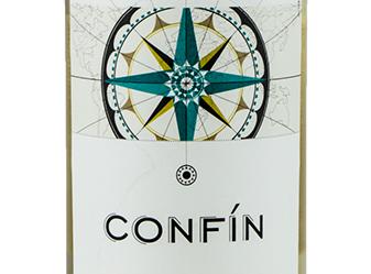 2013 Confin Sauvignon Blanc