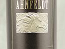 2011 Ahnfeldt Cabernet Sauvignon