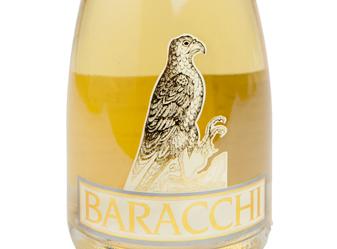 2012 Baracchi Brut