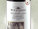 2012 Bleasdale Cabernet Sauvignon