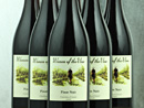 2009 Women of the Vine Pinot Noir (6-Pack)