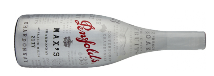 2017 Penfolds Max's Chardonnay