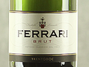 NV Ferrari Brut (375ml)