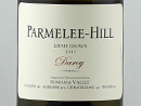 2011 Parmelee-Hill Estate 'Darcy'