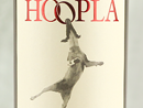 2012 Hoopla 'The Mutt' Red
