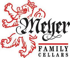 2014 Meyer Family Syrah
