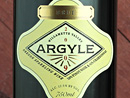 2009 Argyle Brut