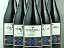 2012 Terrapura Pinot Noir 6-Pack