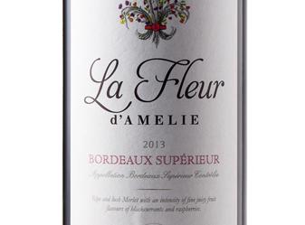 2013 Château Sours Bordeaux Supérieur