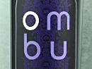 2012 Ombu Malbec
