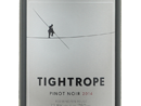 2014 Tightrope Pinot Noir