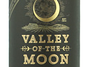 2010 Valley of the Moon Barbera