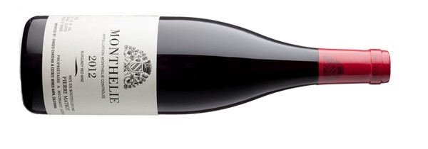 2012 Pierre Matrot Monthelie