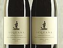 2008 Sequana Pinot Noir Duo