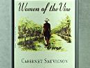 2009 Women of the Vine Cab Sauvignon