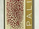 2010 Pali Pinot Noir