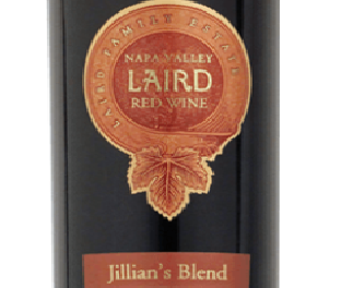 2014 Laird Estate Jillian's Blend Red