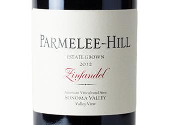 2012 Parmelee Hill Zinfandel