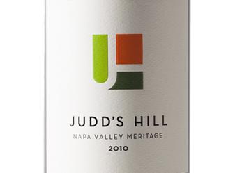 2010 Judd's Hill Meritage
