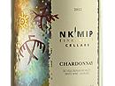 2012 Nk'Mip WineMaker's Chardonnay