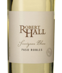2017 Robert Hall Paso Robles