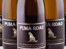 2011 Puma Road Chardonnay 6-Pack