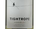 2014 Tightrope Viognier