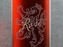 2013 Meyer Family Dry Rose of Syrah