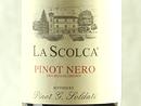 2007 La Scolca Pinot Nero