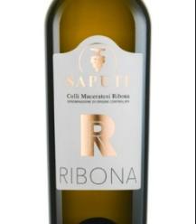 2017 Saputi Ribona Colli
