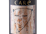 2014 Care Tinto Roble Grenache
