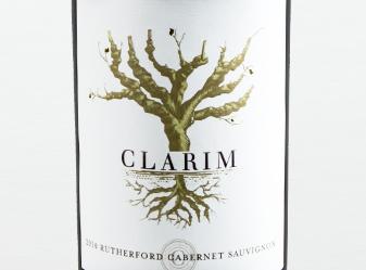 2010 Clarim Cabernet Sauvignon