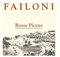 2015 Failoni Rosso Piceno