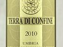 2010 Tenuta Vitalonga Terra Confine