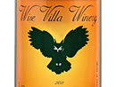 2011 Wise Villa Estate Cabernet Sauv