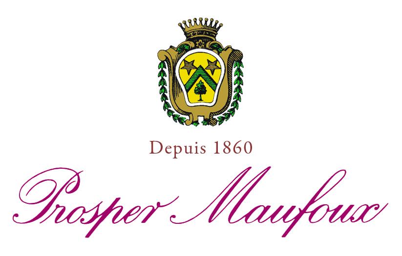 Propser Maufoux