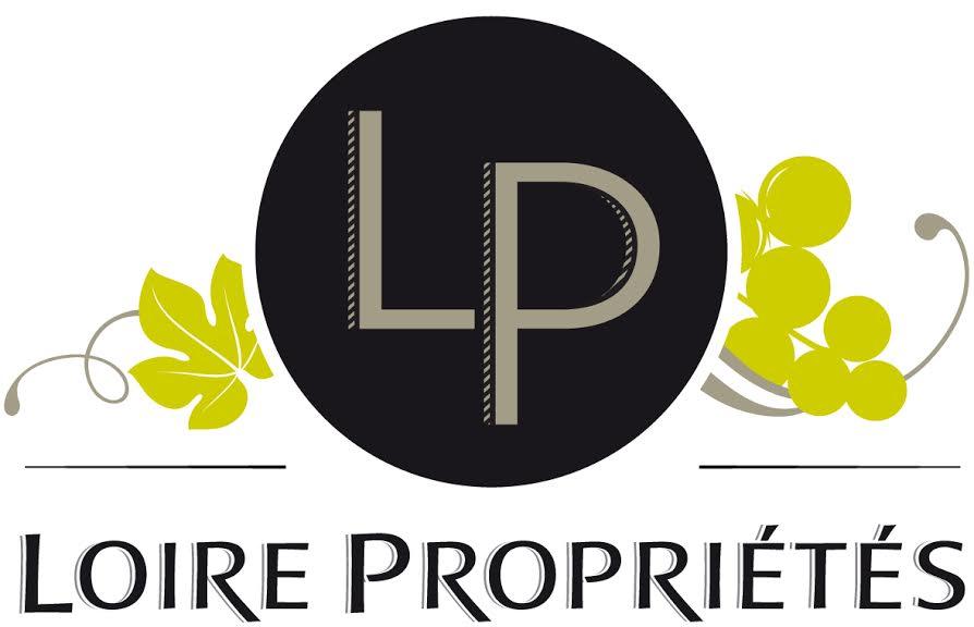 Loire Propriete