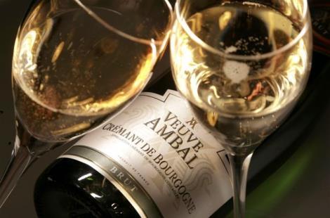 Veuve Ambal Bourgogne