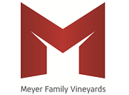 Meyer Family Vineyards