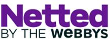 Netted Logo