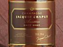 NV Jacques Chaput Brut Rosé